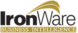 IronWare Business Intelligence