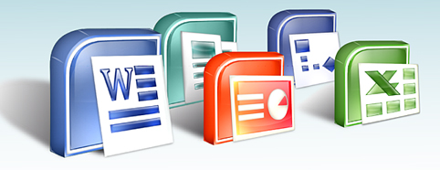 View and edit MS office documents!