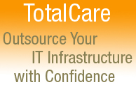 SentraCloud Total Customer Care