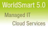 SentraCloud Fully Managed Cloud IT Services