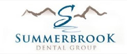 SummerBrook Dental Group