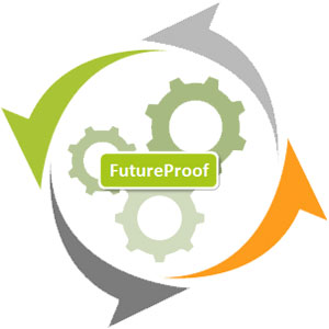 FutureProof Cloud Services