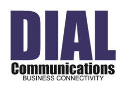 Dial Communications