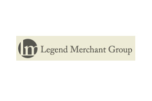 Legend Merchant