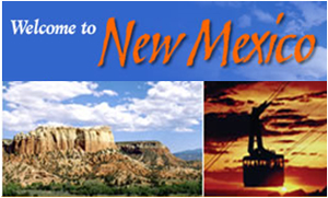 New Mexico workforce Management
